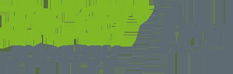 Acer Silver Partner