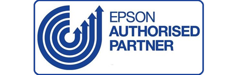 EPSON Autorizovaný predajca