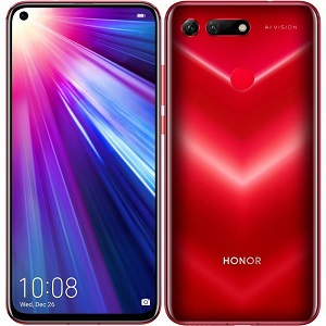 Servis Huawei Honor View 20