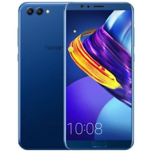Servis Huawei Honor View 10