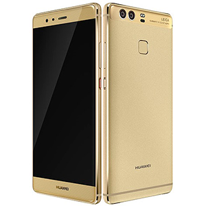 Servis Huawei Ascend P9