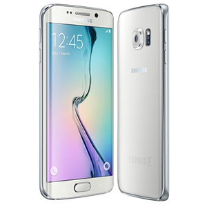 Servis Samsung Galaxy S6 Edge Plus