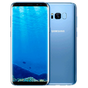 Servis Samsung Galaxy S8 Plus