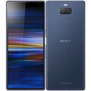 Servis Sony Xperia 10