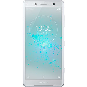Servis Sony Xperia XZ2 Compact