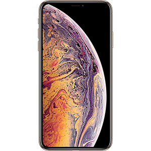 Servis iPhone Xs Max